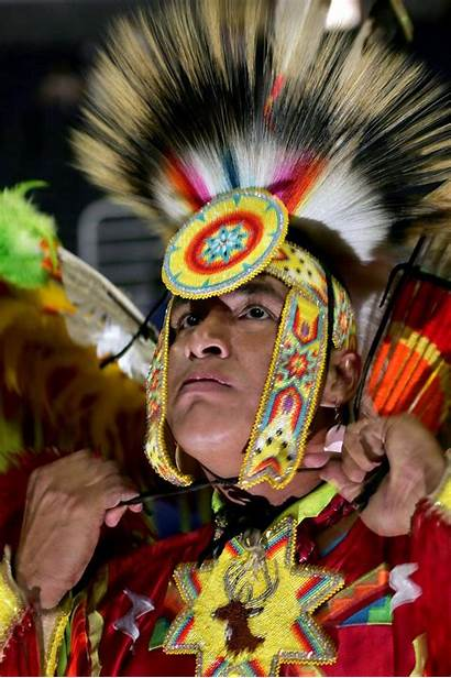 Indigenous Columbus Native Change Celebrate Several Cities