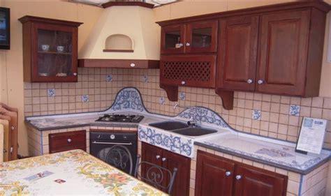 lavelli cucina ad angolo cucine ad angolo in muratura mu93 187 regardsdefemmes