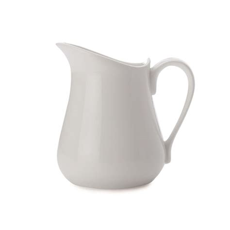 oliver kitchen knives maxwell williams white basics jug 110ml tea