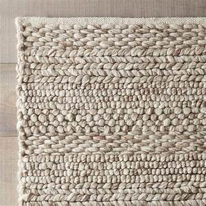 25+ Best Ideas about Area Rugs on Pinterest Rug size