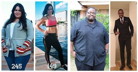 38 Weight Loss Tips That Work → Lose 10 Lbs Your 1st 7 Days