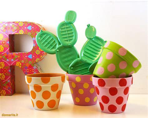 vasi di plastica per piante risultati immagini per come decorare vasi di plastica per
