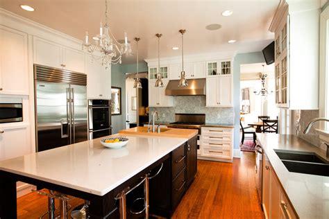 cuisines pas chers cuisine cuisine equipee pas cher idees de style