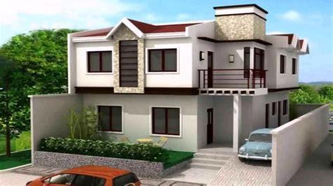 home design  pro apk   description youtube