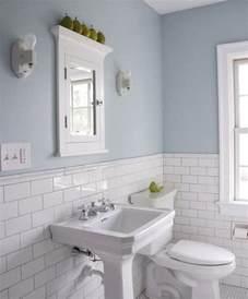 blue bathroom ideas top 10 blue bathroom design ideas