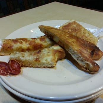 round table pizza corona ca mountain mikes pizza corona ca united states yelp