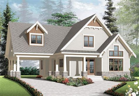 house plans for narrow lots with front garage country plan 1 348 square 3 4 bedrooms 2 bathrooms