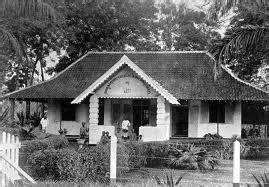 wisata majalengka sejarah pabrik gula kadipaten