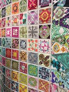 Secret Spring Kissen : de 469 bedste billeder fra dear jane quilts p pinterest sampler quilts patchwork quilting og ~ Eleganceandgraceweddings.com Haus und Dekorationen