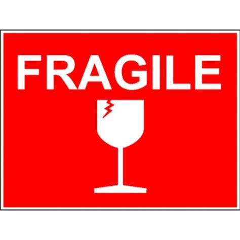 font bureau fragile etiquette stocksignes