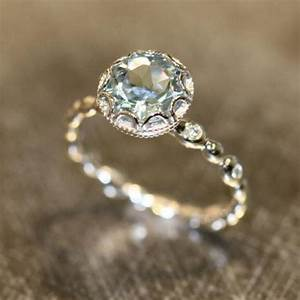 jewelry 24 under 1000 engagement rings 2369951 weddbook With wedding rings under 1000
