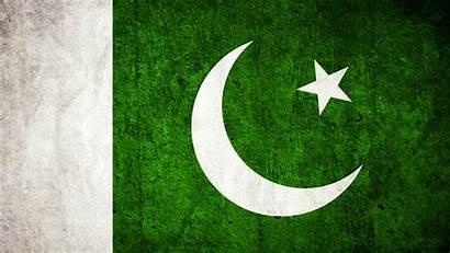 Pakistan Paypal Flag Launch Platform Soon Could