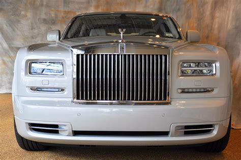 Rolls Royce Prices by 2014 Rolls Royce Phantom Price