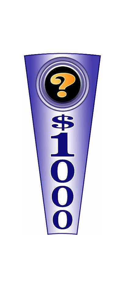 Wedge Mystery 1000 Wedges 2004 Deviantart Bonus