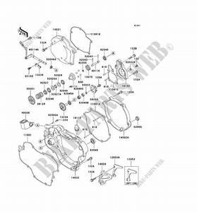 Kawasaki Engines Diagrams Toro Z5035  U2022 Downloaddescargar Com