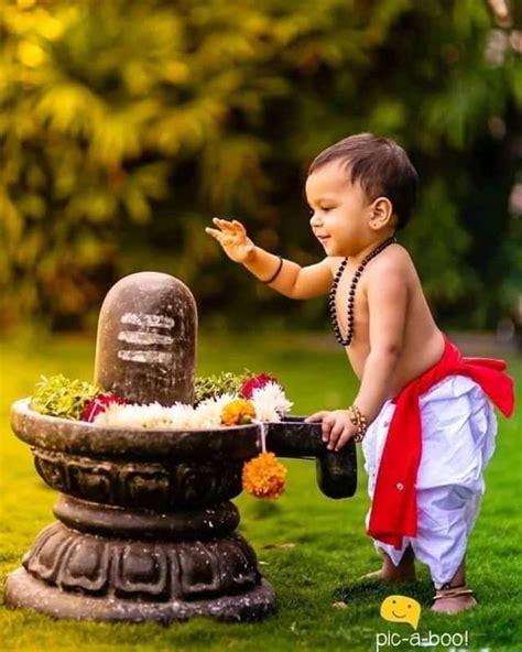 pin  loving sallu  gods lord shiva hd wallpaper