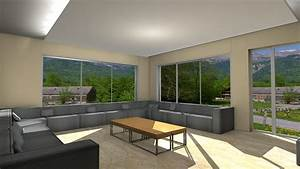 sajid designer living room 3d model interior design 3ds max With interior design living room in 3ds max