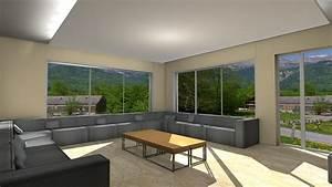 sajid designer living room 3d model interior design 3ds max With interior design living room 3ds max