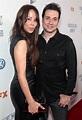 Adam Ferrara Allie Tyler Photos - Season Six Premiere ...