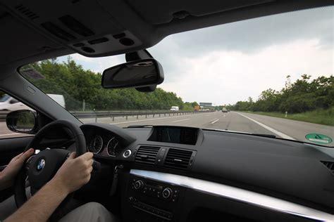 drive  fast car   autobahn