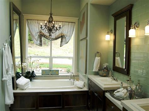 window ideas for bathrooms best window treatment ideas and designs for 2014 qnud