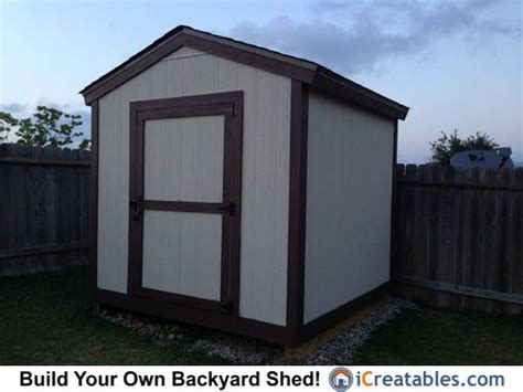 gable backyard shed shed backyard sheds