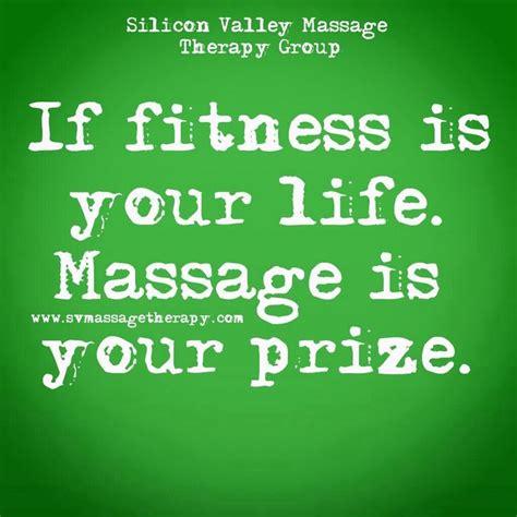 Massage Memes - 33 best massage inspiration images on pinterest massage quotes massage therapy and massage room
