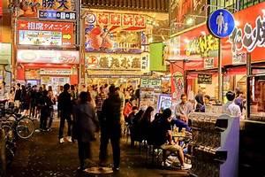 In, Japan, U0026, 39, S, Kitchen, Take, A, Street, Food, Tour, Of, Osaka
