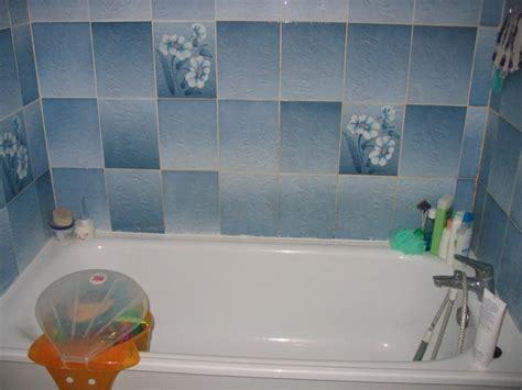carrelage mural salle de bain forum rev 234 tements muraux syst 232 me d