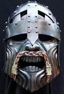 54 best Viking helmets and armor images on Pinterest ...