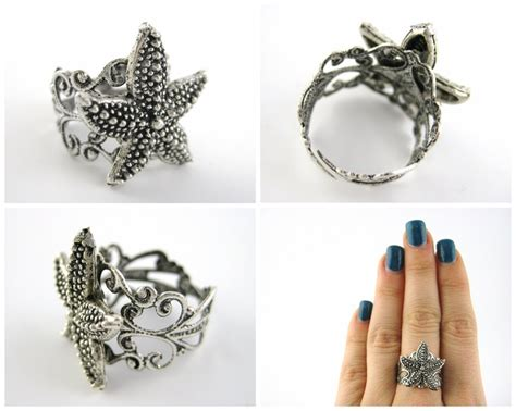 17 Best Images About Adorable Jewelry On Pinterest