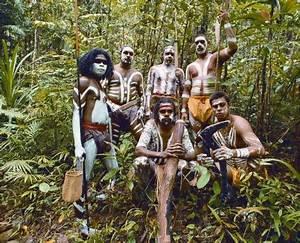 """The Stolen Generation"". …. Australian indigenous people ..."