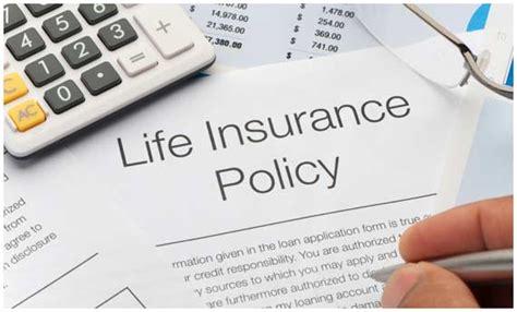 cost  medical term insurance crowe associates