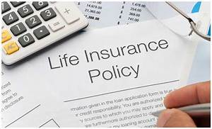 Where Can I get a Life Insurance Policy? - WalletPath