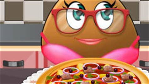 jeux de cuisiner des pizzas pizzas jeu de pizza jeux 2 cuisine