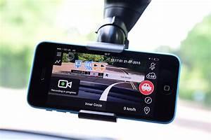 Car Dash Cam : best in car dashboard camera apps 2016 2017 auto express ~ Blog.minnesotawildstore.com Haus und Dekorationen