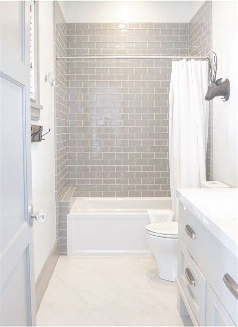 Small Tiled Bathrooms Ideas by 50 Small Bathroom Remodel Ideas Bathrooms Bathroom