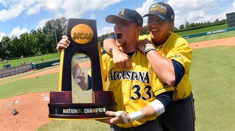dii college baseball home ncaacom
