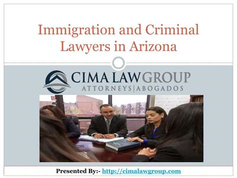 Ppt  U Visa Immigration And Criminal Lawyers In Arizona. Making Own Clothing Line Ing Select Advantage. Best Performing Gold Etf How Safe Is The Cloud. Universities With Good Music Programs. History Of Golf In Scotland First Aid Guides. Florist Ecommerce Websites Rent A Laptop Nyc. What Causes Depression In The Brain. Tire Sales And Service Fayetteville Nc. Cloud Based Warehouse Management System