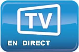 M6 Fr En Direct : france 2 tv en direct gratuit regarder france 2 en direct sur ordinateur et smartphone ~ Medecine-chirurgie-esthetiques.com Avis de Voitures