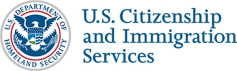 us citizenship and immigration services department of homeland security homepage uscis