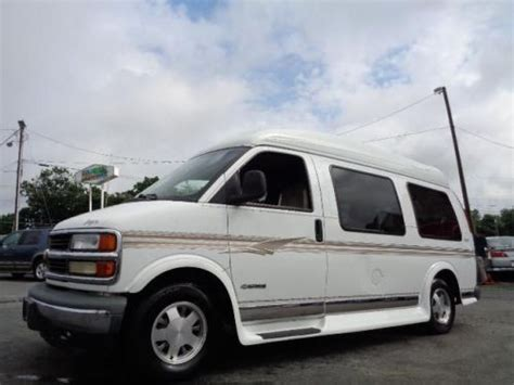 all car manuals free 2000 chevrolet express 1500 spare parts catalogs sell used 2000 chevrolet express 1500 in 5010 w market st greensboro north carolina united