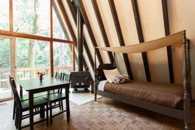 cottage   creeknestled   redwoods felton