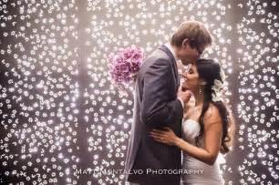 how to photograph a wedding the w wedding photography melba michael tx matt montalvo photography