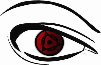 Sharingan Seekpng Roblox Eye