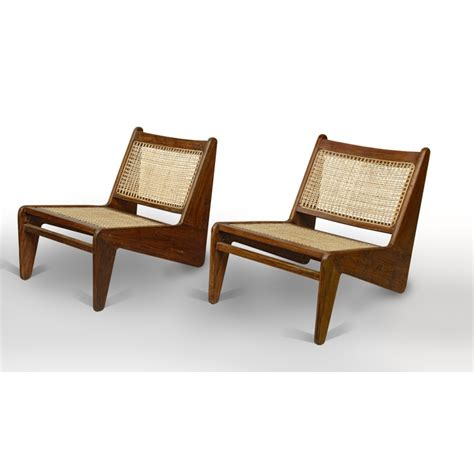 low seating patio chairs low chair chairs model