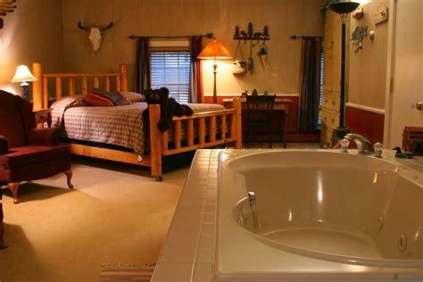 chambre avec privatif chambre avec de luxe en 55 designs impressionnants