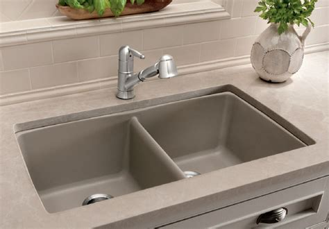 silgranit kitchen sink blanco equal bowl blanco 2217