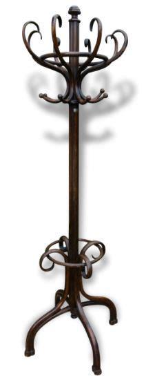 porte manteau perroquet ancien en bois courb 233 fontaine souverain