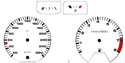 view topic dial gauge change  mk golf owners club